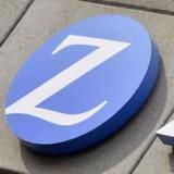 Zurich Insurance zahlt Millionenbusse in den USA