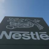 Nestlé stellt Liefersystem für Pizza und Glace um