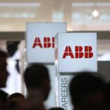 Neue ABB will alte Ziele erreichen