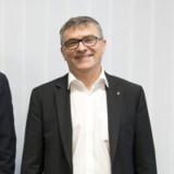 Romande Energie hat neuen Konzernchef
