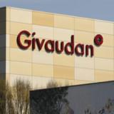 Givaudan vor weiterem Zukauf