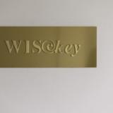 Wisekey rechnet mit Rekordumsatz