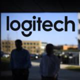 Logitech erweitert Spektrum