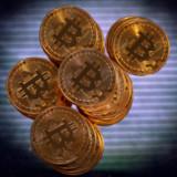 Bitcoin erobert 4000-$-Marke zurück