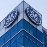 GE verkauft Teil ihrer Digitalsparte