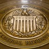 Lässt das Fed die Börsen im Stich?