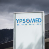 Ypsomed leitet Schiedsverfahren ein