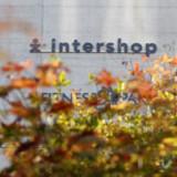 Intershop verkauft drei Liegenschaften