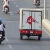 DKSH expandiert in Südostasien