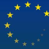 Dossier: Europa. Was nun?