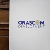 Orascom will Mehrheit in Andermatt zurückkaufen