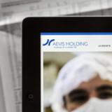 Aevis öffnet ihre Immobilientochter den Investoren