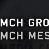 MCH Group rechnet mit höherem Verlust