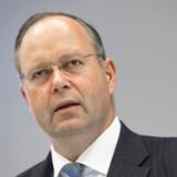 Gurit-CEO: «Das ist eine strategische Anpassung»