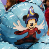 In den Aktien von Disney steckt Magie