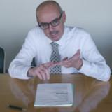 Baloise-CEO: «Die 2 Mrd. Fr. Cashflow reichen für alles»
