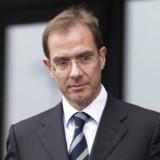 Warteck will Ex-UBS-Chef Rohner als VRP