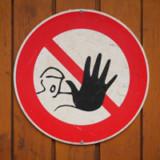«Bei Novartis und Roche ist Vorsicht angebracht»