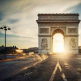 Jahresendspezial 2018 – Die Städte Europas: Paris