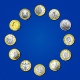 Was den europäischen Banken droht