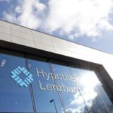 Die Hypi zeigt, wie es den Banken geht