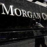 JPMorgan verdient so viel wie noch nie