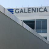 Galenica bieten 4% steuerfreie Dividendenrendite