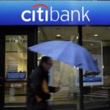 Citigroup macht Milliardengewinn