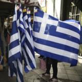 Griechenlands konsequenter Weg aus der Krise