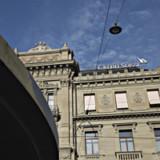 Credit Suisse verkauft InvestLab ins Ausland