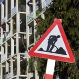 So gefährlich sind Schweizer Immobilien