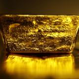 Konsolidierung im Goldsektor ist in vollem Gang