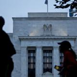 Der Anlagenotstand bei Anleihen verschärft sich