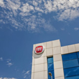 Fiat Chrysler und Bosch legen US-Abgasstreit bei