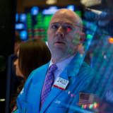 «Die Märkte fürchten den Abbau der Fed-Bilanz»
