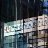 Novartis lanciert zehn Medikamente mit Milliardenpotenzial