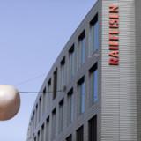 Raiffeisen Schweiz streicht bis zu 200 Stellen