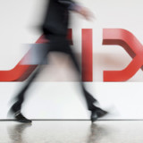 SIX plant für Ende der Börsenäquivalenz