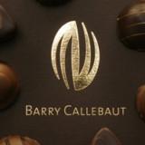 Barry Callebaut erwartet Beschleunigung