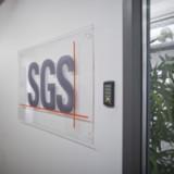 SGS lässt sich die Zuversicht nicht nehmen