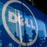 Hot Corner: Dell ist zurück