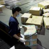 Interroll verspricht sich viel von Asien