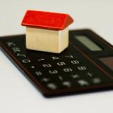 Mit Forward-Hypotheken lassen sich günstige Zinsen sichern