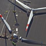 Gurit setzt nun voll auf Windenergie