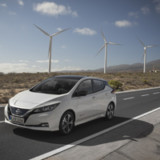 Automobilindustrie ringt mit CO2-Zielen
