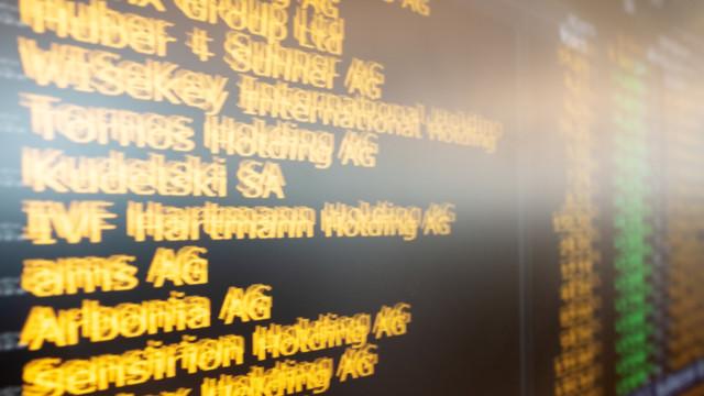 Aus der Fülle der Schweizer Aktien wählt ein FuW-Redaktionsteam die Titel für das Risk Portfolio.
