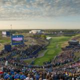 Wird Golf doch noch ein Volkssport?