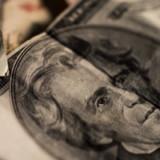 2019 wird ein schwieriges Jahr für den Dollar