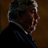 «Feuerkraft ist kleiner als in der Finanzkrise»