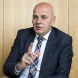 Vetropack-CEO: «Italien ist ein Wachstumsmarkt»